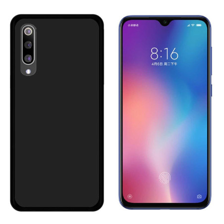 3 x Protectores para Huawei Ascend G630