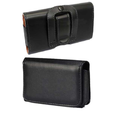 Funda roja iman MX1 Iphone 6 4.7 pulgadas