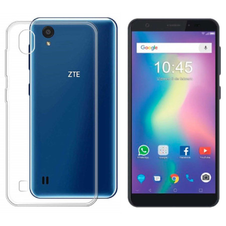 3 x Protector pantalla Htc One S