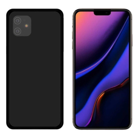 Cable sincronizacion y carga Iphone 5 5g.