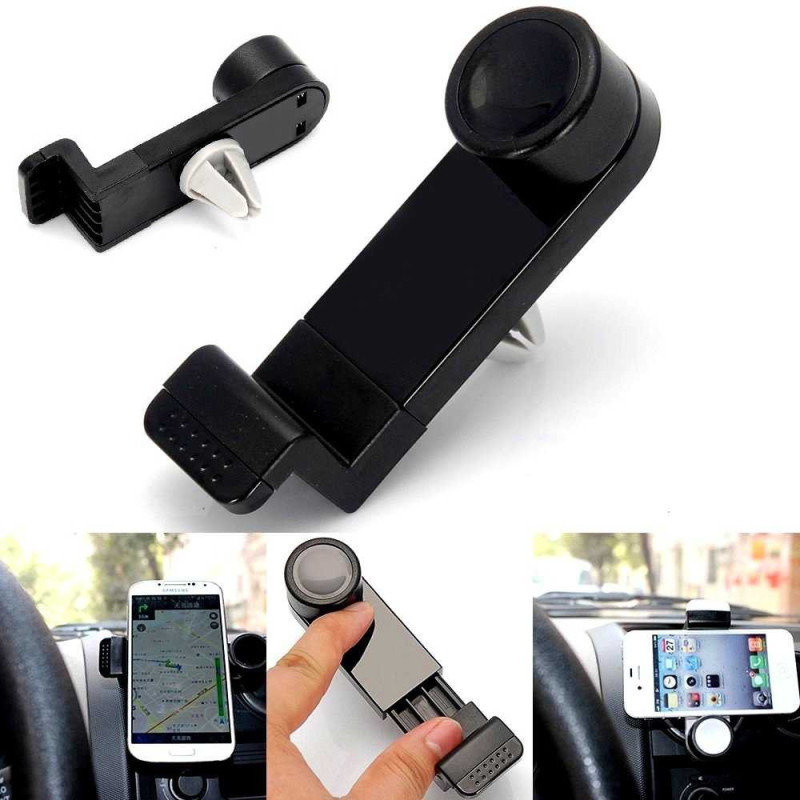 Funda Carcasa lunares Rosa Iphone 5 5G