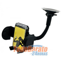 Cable Datos para ALCATEL ONE TOUCH IDOL 3 5.5 pulgadas
