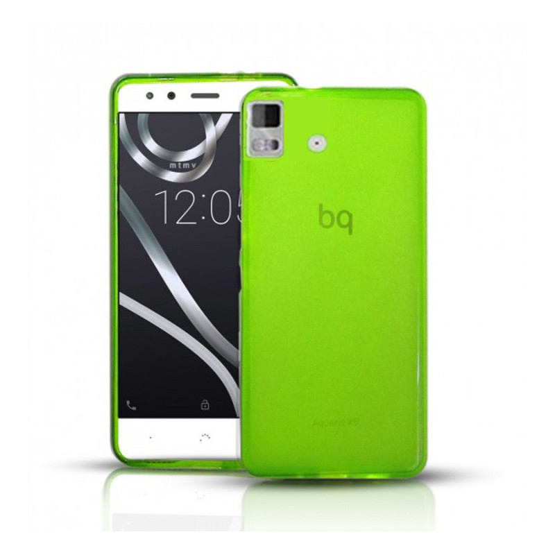 3 x Protector Huawei Ascend Y210
